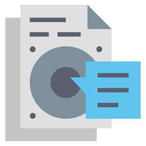 <em>Bedienung</em><br><b>Versionierung und Versionsverwaltung</b>
