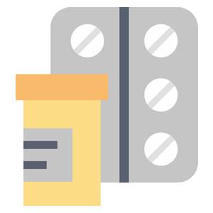 <em>Problemlösung</em><br><b>Datenbank</b>