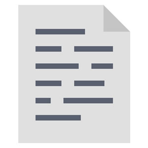 <em>Bedienung</em><br><b>Dokumente und Dokumentliste</b>